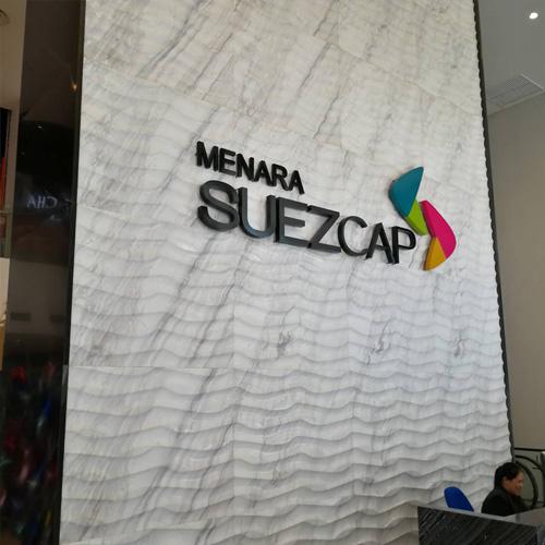 Suezcap gallery image 1