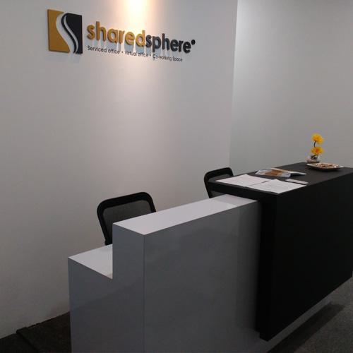 Suezcap gallery image 2